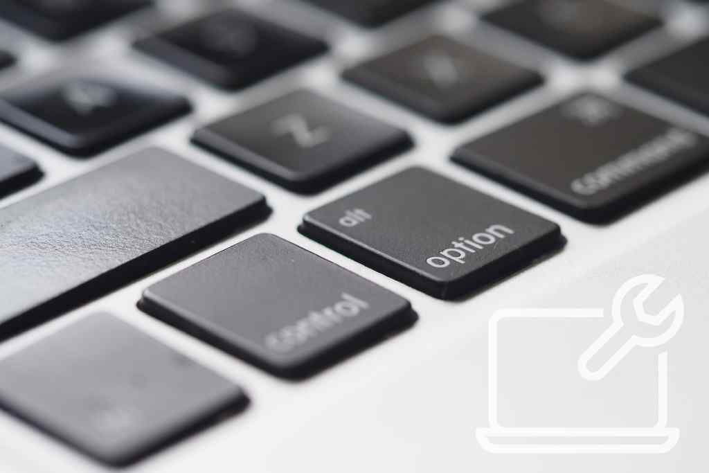 How To Use Option as Meta Key in macOS Terminal?