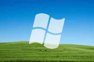 8 Tips to Get the Most of an Old Windows XP